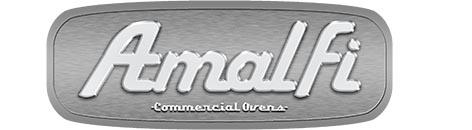 Amalfi Series®