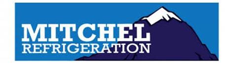 Mitchel Refrigeration
