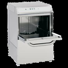 Brillar Glass washer w/ Electronic Control Panel HITECH-GW