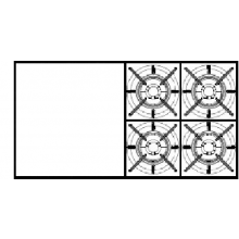 8BBT-OV-L6H