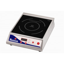 Royston Induction Cooker - CIC2700W