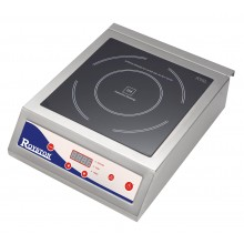 Royston Induction Cooker - CIC3500W