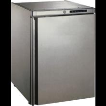 Mitchel Refrigeration ONE DOOR UNDERCOUNTER FREEZERS