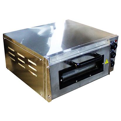 Amalfi Single Deck Pizza Oven PIZZA-1L